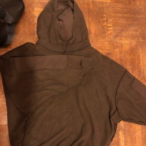 New urban outfitters hoodie
